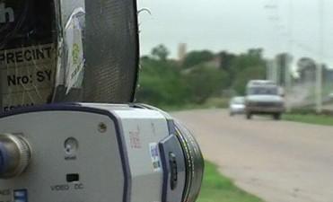Proponen eximir del pago de multas a damnificados por robos de vehículos