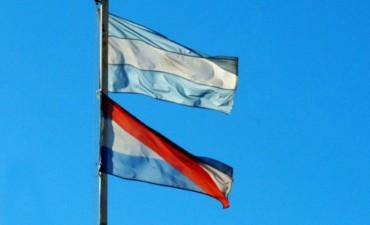 Entre Ríos entre las mejores provincias con desarrollo sostenible, según la ONU