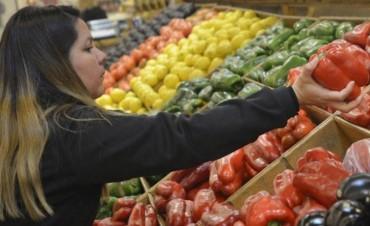Del campo a la góndola: Productos agropecuarios aumentaron 5,56 veces