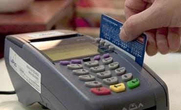 Prohibirán a las inmobiliarias operar con dinero en efectivo en todo el país
