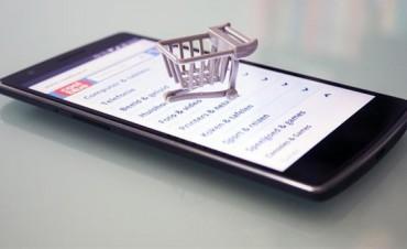 Hot Sale 2017: desde este lunes, tres días de descuentos online
