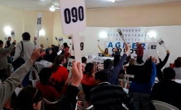 AGMER sigue reclamando nueva oferta salarial y anuncia otro paro