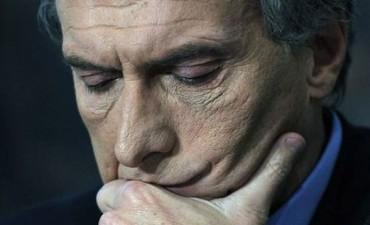 Cambiemos fue el gran derrotado en elecciones en Río Negro
