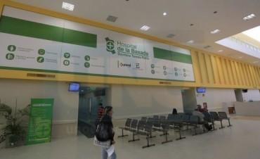 Hospital entrerriano fue víctima del ciberataque mundial