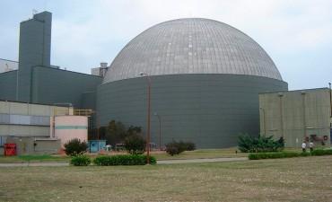 Argentina instalará su quinta central nuclear en Río Negro