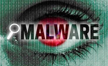 Ciberataques masivos: Cómo verificar si estás protegido contra WannaCry