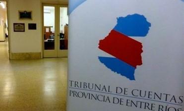 Por decreto, el gobierno suspendió el control del Tribunal de Cuentas en contrataciones de alta significación económica