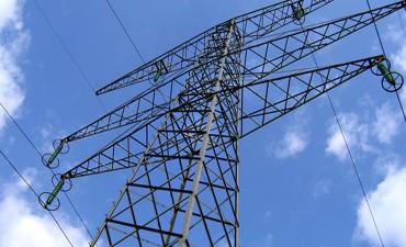 Nuevamente los inconvenientes en el servicio eléctrico en Federal
