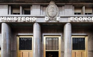 Allanaron el Ministerio de Finanzas por operaciones irregulares con fondos de la Anses