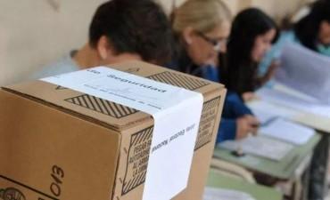 El ABC de las elecciones: qué, cuándo, cómo y quiénes