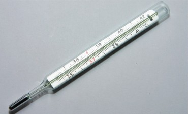 Cuenta regresiva para eliminar el mercurio en dispositivos médicos