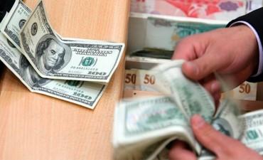 El dólar alcanzó su valor más alto del año: ¿Seguirá subiendo?