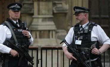 Estado Islámico se atribuyó el atentado en Manchester y amenazó: