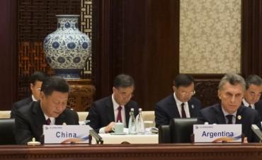 Porqué la visita a China no salió como esperaba Macri