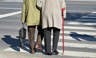 La Corte avaló que se calculen las jubilaciones con un tope
