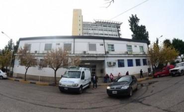 Esta semana comienzan a ejecutarse obras en 50 hospitales entrerrianos