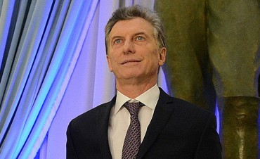 Reforzaron la custodia a Macri tras dos informes de inteligencia