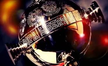 El dolor de cabeza de los equipos argentinos que clasificaron a octavos de la Libertadores