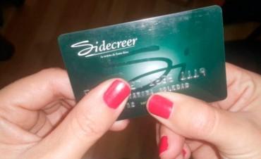 Suspenden nuevas solicitudes de inscripciones para tarjetas de riesgos sociales