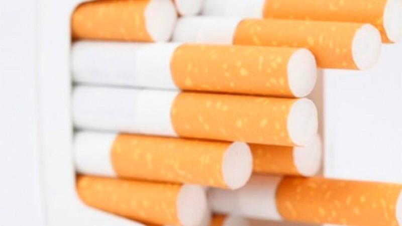Suben este lunes los precios de los cigarrillos: Los nuevos valores