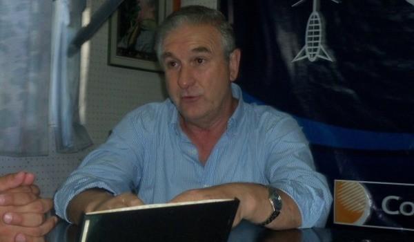 Daños y perjuicios: demandan por $100 mil a ex intendente radical de Federal