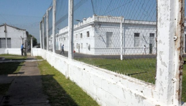 Por la aplicación de la Ley de Narcomenudeo ampliarán la capacidad de las cárceles entrerrianas