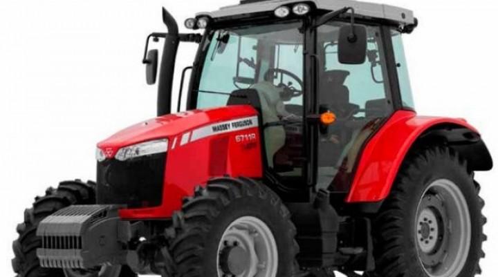 Si aprueban los Concejales , El Municipio incorporara un Tractor 0 Km