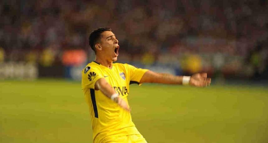 Boca respiró con el empate, pero ya no depende de sí mismo