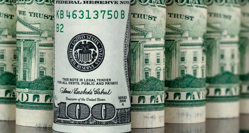Suba del dólar: Algunas de las causas del abrupto e imparable aumento