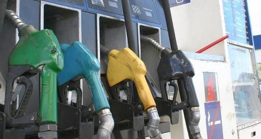 El gasoil puede ser más caro para el campo después de la reforma tributaria