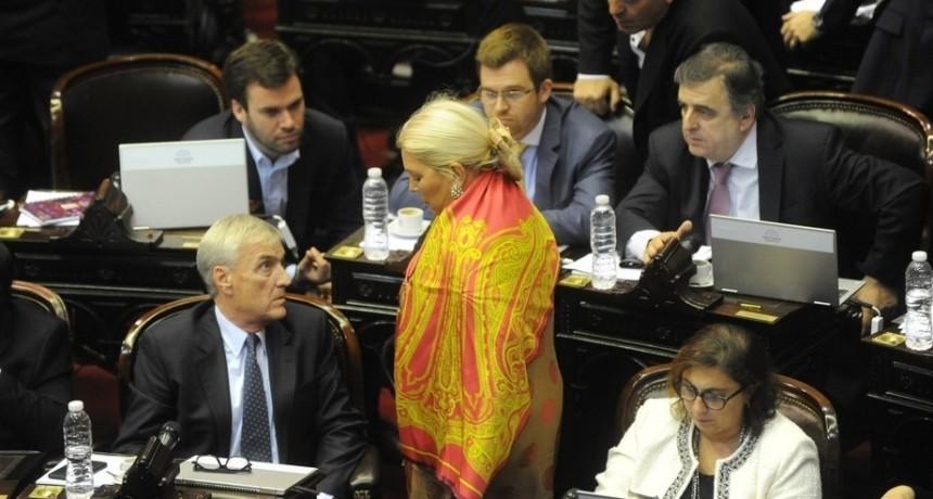 Diputados convirtió en ley la reforma del mercado de capitales