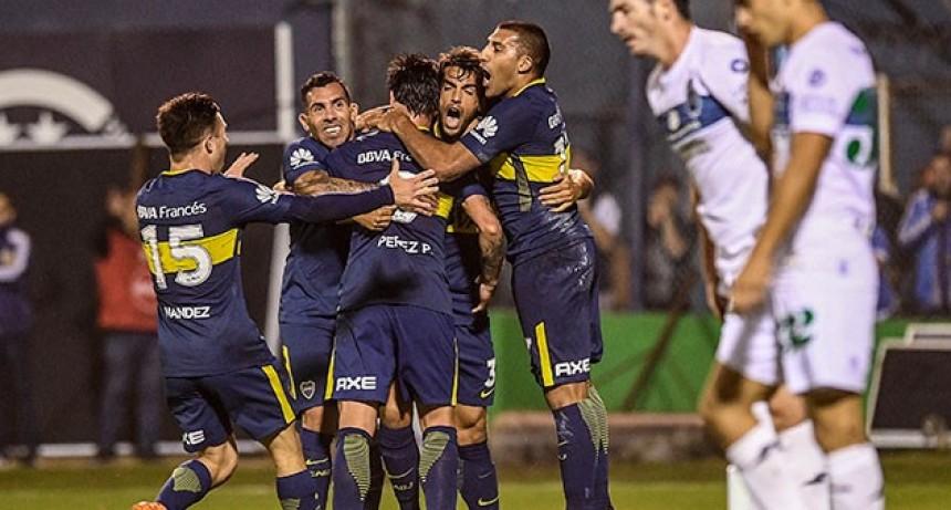 Boca es bicampeón: así quedó la tabla de títulos en el historial