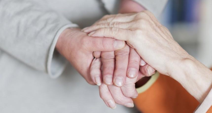 Las jubilaciones subirán un 6,67% en septiembre y la mínima rondará los $8630