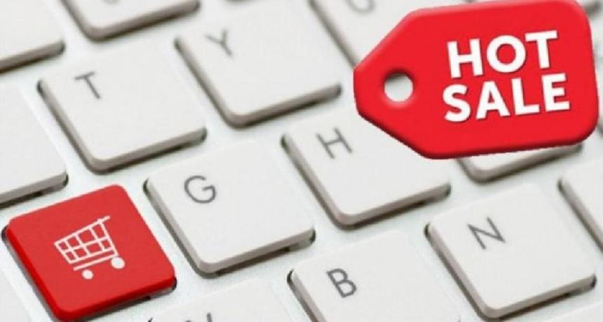 Arranca el Hot Sale, entre el dólar, la inflación y el Mundial