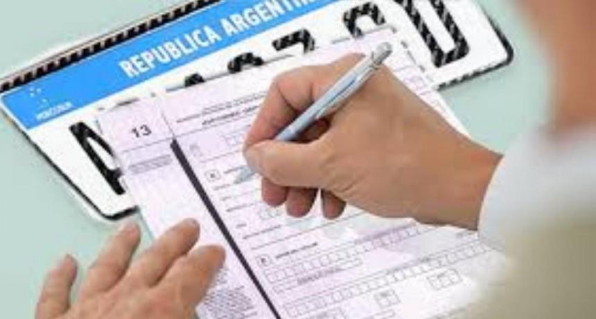 Entró en vigencia la Ley que flexibiliza la actividad del gestor en Entre Ríos