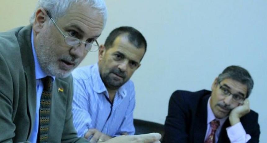 Mientras Macri sostiene el ajuste, su diputado critica la rebaja de Bordet