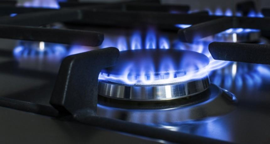 Advierten sobre importantes subas en gas y electricidad antes de fin de año