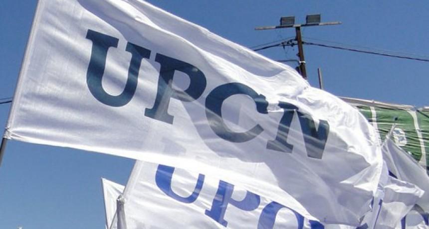 UPCN denunció que el municipio de Federal paga uno de los sueldos más bajos de la provincia.