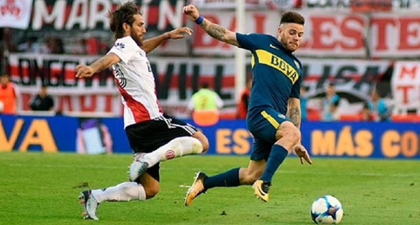 Copa Libertadores: River y Boca podrían volver a cruzarse por los octavos de final
