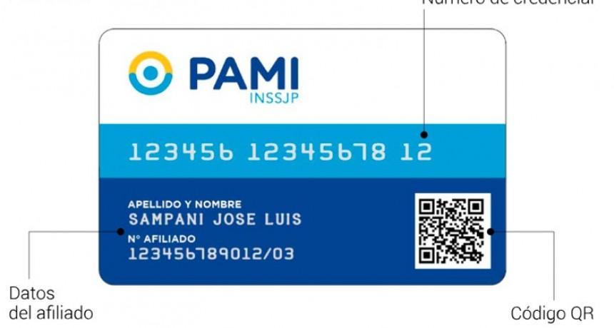 Afiliados a PAMI tendrán nuevo carnet: Todos los detalles