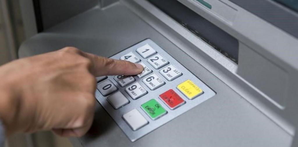Por una disposición del Banco Central  Suben el límite de las transferencias por cajeros e Internet