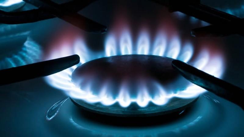 El servicio de gas sufrirá un aumento este invierno