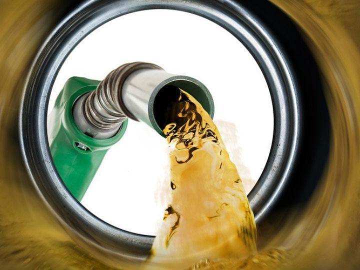 El fin de semana volverán a aumentar los precios de los combustibles