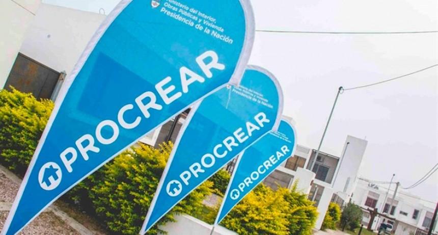Anunciaron nuevos créditos para viviendas: Los detalles para acceder