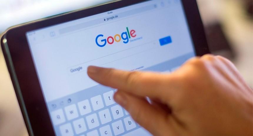Google borrará automáticamente el historial y la localización de cada usuario