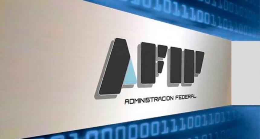 AFIP lanzó nuevo plan de pagos para deudas impositivas y de la Seguridad Social