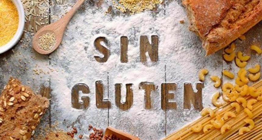 Obras sociales deberán aumentar la cobertura por alimentos a personas celíacas