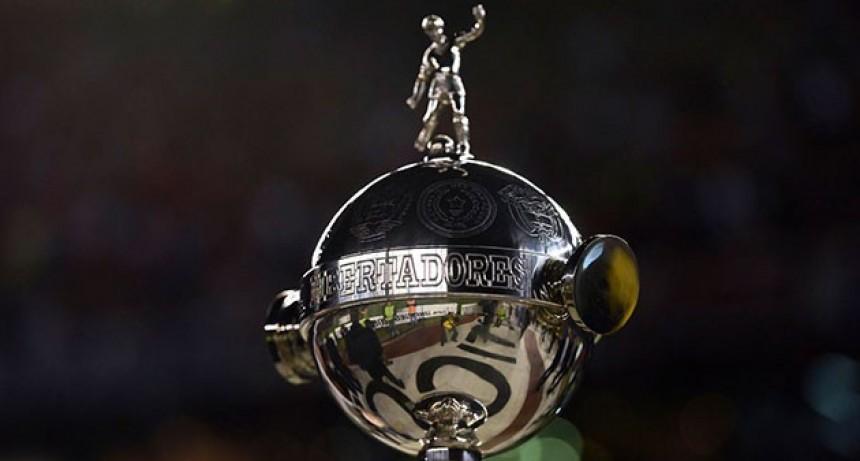 Copa Libertadores: Los 16 equipos clasificados a octavos y la chance de un Boca-River