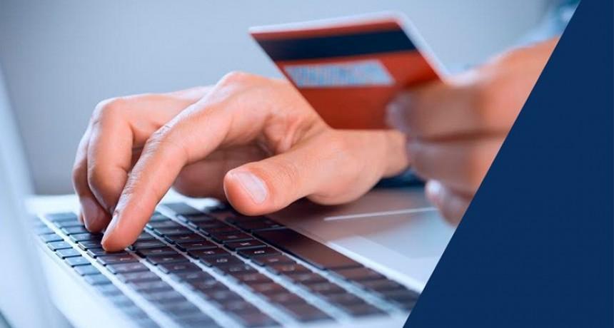 Bancos bajan tope de compra con tarjeta a quienes se atrasan en pagar el mínimo