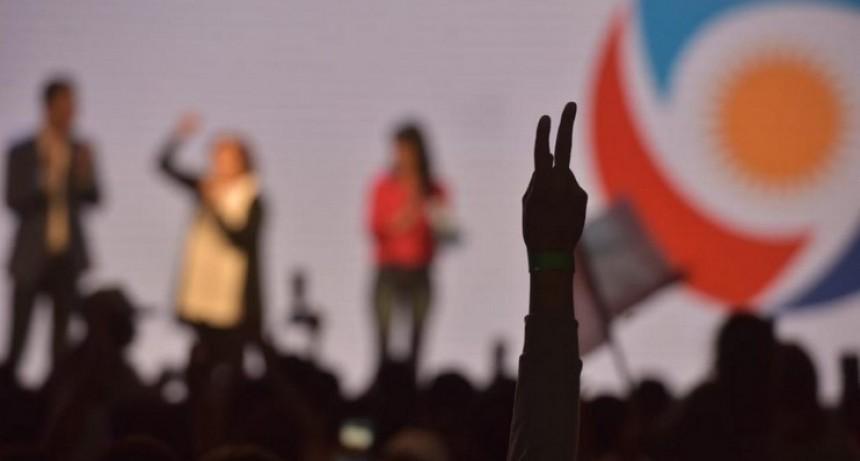 Ocho al hilo: el peronismo arrasó en Córdoba y Cambiemos recibió una nueva paliza